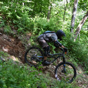 Photo of Chris PASSANTE at Plattekill