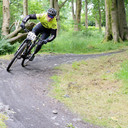 Photo of Wayne BARR at Cathkin Braes Country Park