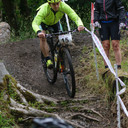 Photo of Chris LEVER at Cathkin Braes Country Park