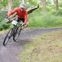 Photo of Andrew LINDLEY at Cathkin Braes Country Park