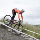 Photo of Marc CHAMBERLAIN at Cathkin Braes Country Park