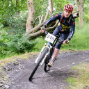 Photo of Jacqueline ROBERTS at Cathkin Braes Country Park