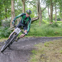 Photo of Paul OLDHAM at Cathkin Braes Country Park