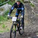 Photo of Sam HUMPHREY at Cathkin Braes