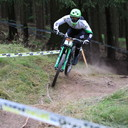 Photo of Johannes FISCHBACH at Tabarz