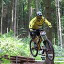 Photo of Sven PFEIFFER at Tabarz