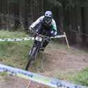 Photo of an untagged rider at Tabarz
