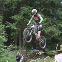 Photo of Frieder FREY at Tabarz