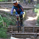 Photo of Gino SCHLIFSKE at Tabarz