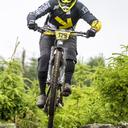 Photo of Tomasz KUCZMA at Ballinastoe Woods, Co. Wicklow