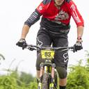 Photo of Sean DI FIORE at Ballinastoe Woods, Co. Wicklow