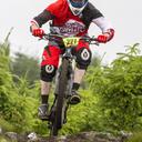 Photo of Damien SCALLY at Ballinastoe Woods