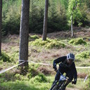 Photo of Kilian BRON at Carrick