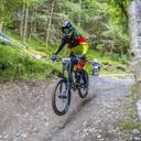 Photo of Tom SPENCER (u19) at Revolution Bike Park, Llangynog