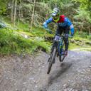 Photo of Scott MEARS at Revolution Bike Park, Llangynog