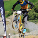 Photo of Philip ATWILL at Revolution Bike Park, Llangynog