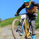 Photo of Philip ATWILL at Revolution Bike Park, Llangynog