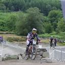 Photo of Nick TURNER (1) at Revolution Bike Park, Llangynog
