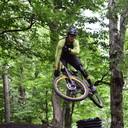 Photo of Aaron RICCI at Plattekill