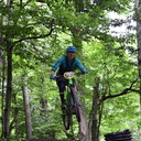 Photo of Mike KULP at Plattekill, NY
