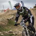 Photo of Alex PIPER at Falmouth 4x