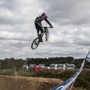 Photo of Finlay KEOGH at Falmouth 4x