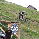 Photo of Danil YANICHEV at Les Deux Alpes