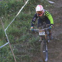 Photo of Marco VESNAVER at Les Deux Alpes