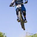 Photo of Michael COWAN at Carrick