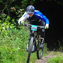 Photo of Toby THOMAS at Queen Elizabeth Country Park