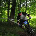 Photo of Iain BAIRD at Queen Elizabeth Country Park