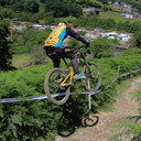 Photo of Phil ATWILL at Revolution Bike Park