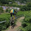 Photo of Phil ATWILL at Revolution Bike Park, Llangynog