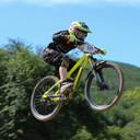 Photo of Matthew FOSTER at Revolution Bike Park, Llangynog
