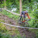 Photo of Bruce ROLLINSON at Cathkin Braes Country Park