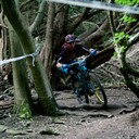 Photo of Giles AUSTING at Queen Elizabeth Country Park