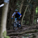 Photo of Mark GEARD at Queen Elizabeth Country Park
