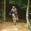 Photo of David MOCK at Killington, VT