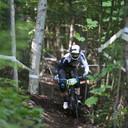 Photo of an untagged rider at Attitash, NH
