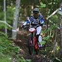 Photo of Danni MESKILL at Attitash