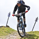 Photo of Frank FITZPATRICK at Dales Bike Centre