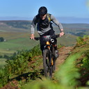 Photo of Roki READ at Swaledale