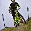 Photo of Mark NEAL (vet2) at Swaledale