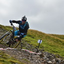 Photo of Paul HUBBARD at Swaledale