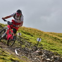 Photo of Luke NEWNS at Swaledale