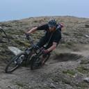 Photo of Jordan CAVALIER at Dales Bike Centre
