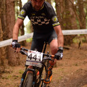 Photo of Tim GOULD (gvet) at Cannock Chase