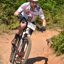 Photo of Kyle HODSON at Cannock Chase