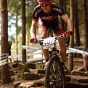 Photo of Matt SCARBOROUGH at Cannock
