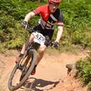 Photo of Gareth EVANS (spt) at Cannock